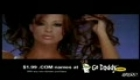 Go Daddy Basic Instinct Banned Commercial