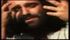 Goodbye my love goodbye - Demis Roussos
