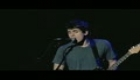 Gravity - John Mayer Live in L.A. (with intro)