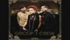 Group 1 Crew - Forgive Me