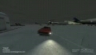 GTA IV (test)