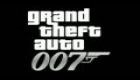 GTA JAMES BOND