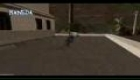 GTA sanandreas bike stunt
