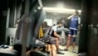 Handball Challenge - Official Trailer 2010