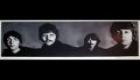 Happy Birthday - The Beatles