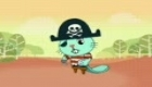 Happy Tree Friends - Can`t Stop Coffin`