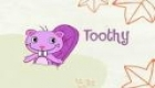 Happy Tree Friends - Nuttin` but the Tooth