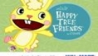 Happy Tree Friends - Tongue Twister Trouble