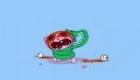 Happy Tree Friends - Toothy`s Easter Smoochie