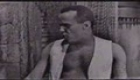 Harry Belafonte - Jamaica Farewel Original