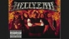 Hellyeah- Rotten To The Core