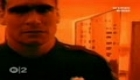 Henry Rollins Band - Liar