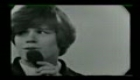 Herman´s Hermits-No milk today