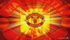 Himna United - Song For The Champions