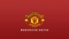 Himna United - You are my Solskjaer