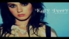 Hot n' Cold - Katy Perry