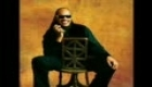I Just Called To Say I Love You Stevie Wonder Spread theLov