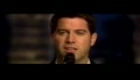 IL DIVO  -  Amazing Grace