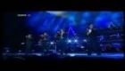 IL Divo...Oh Holy Night