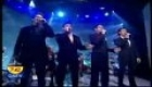 IL DIVO ....WHITE CHRISTMAS