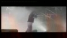 In Flames - Wath Them Feed (live in wacken).