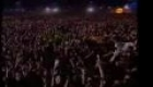 Iron Maiden - Fear Of The Dark (rock in rio)