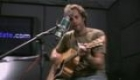 Jack Johnson-You And Your Heart
