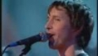James Blunt - You Are Beautiful (v živo BBC)