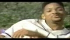 Jazzy Jeff ft. The Fresh Prince - Summertime