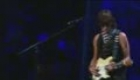 JEFF BECK-A DAY IN THE LIFE