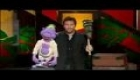 Jeff Dunham and Peanut part 3