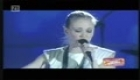 Jelena Rozga - Mix (Hit Records koncert - 2008.)