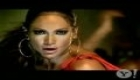 Jennifer Lopez - Do It Well (Video Premiere)
