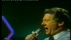 Jerry Lee Lewis Mickey Gilley - I'll Find It Where I Can
