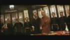 Jet Li Once Upon A Time In China Instrumental