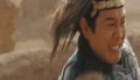 Jet Li vs Michelle Yeoh The Mummy 3