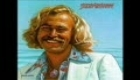 Jimmy Buffett - Why Don't We Get Drunk and Screw