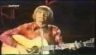 John Denver ... Leaving on a Jet Plane
