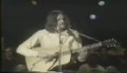 Johnny Cash  James Taylor Oh Susanna