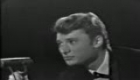 johnny hallyday hey pony
