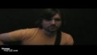 Jon Lajoie - Why Did You Leave Me?
