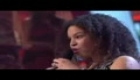 Jordin Sparks - Give me one reason