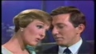 Julie Andrews and Andy Williams  Language of love