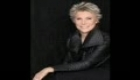Just another woman in love - Anne murray