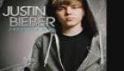 justin biber one less lonely girl