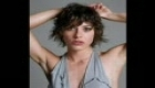 Katherine Moennig - When You Say Nothing At All