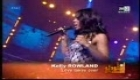 Kelly Rowland - When Love Takes Over (Live)