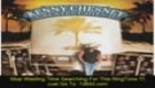 KENNY CHESNEY-OUT LAST NIGHT