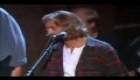 Kenny Loggins - Will Of The Wind