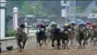 KENTUCKY DERBY 2009, horse racing